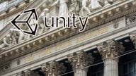 Unity stock jumps in trading debut