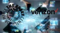 Verizon Media, Paley Center for Media partner for an exclusive streaming deal