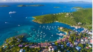 Hide and chic: Private island resorts prove pandemic-safe splurges