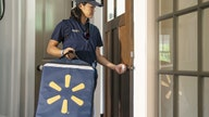 Walmart launches long-awaited subscription service