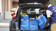 Walmart dropping $35 minimum for Express Delivery service