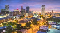These 6 cities and this state will pay you to move to them