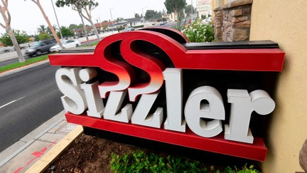 Sizzler restaurant chain files for bankruptcy, says move is a 'direct result' of coronavirus pandemic