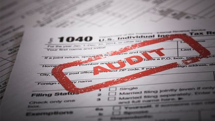 Here Are 5 Tax Moves to Consider for an Unusual Year