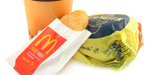Customers are asking when McDonald's will bring back it's All Day Breakfast menu, but it may be gone for good. (iStock).