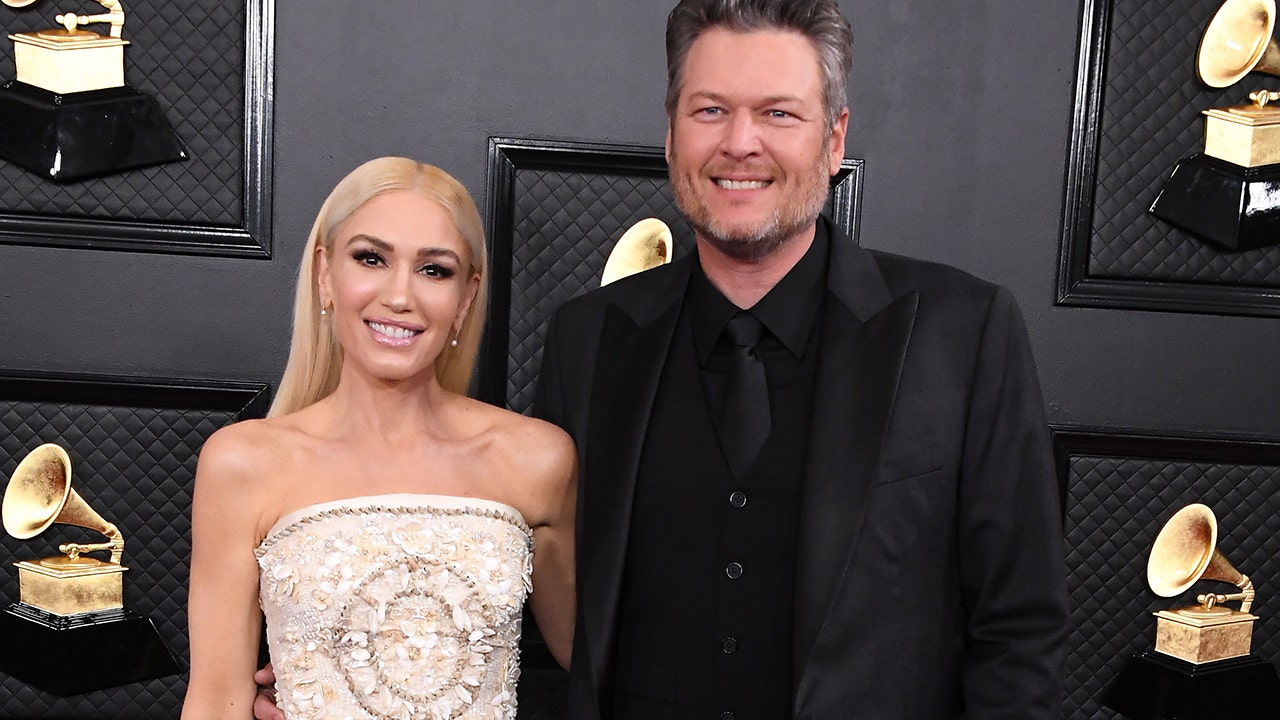 What Blake Shelton, Gwen Stefani's potential prenup could look like: expert - Fox Business