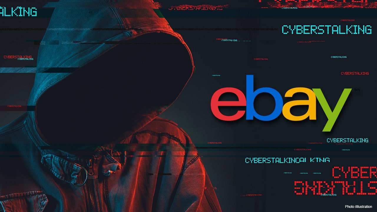 Ex-eBay employee sentenced to 18 months for cyberstalking campaign