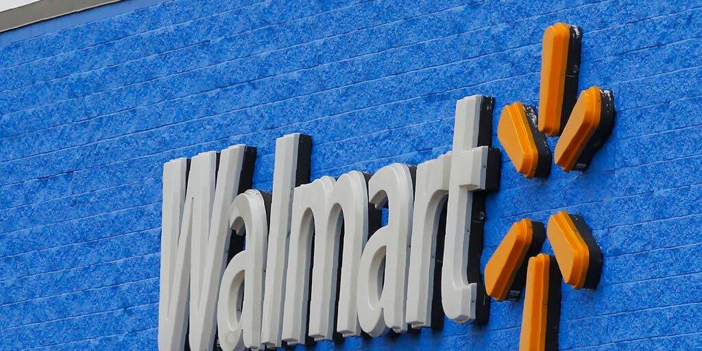 Walmart pulls guns, ammo displays in US stores, citing civil unrest