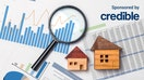 15-year mortgage rates rack 20th straight day at near-record low | Sept. 3, 2021