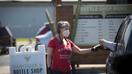 Ohio distillery owner pivots amid coronavirus to save jobs ahead of its 10-year anniversary
