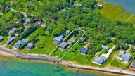 Cantor Fitzgerald exec and wife face lawsuit after refusing to leave Hamptons rental: report