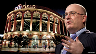 Mets owner Steve Cohen says players are 'entitled' to protests: 'Black lives do matter'