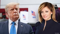 Trump and the coup that failed: Maria Bartiromo, James Freeman 'The Cost'