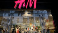 H&M closing hundreds of stores as pandemic accelerates online shift