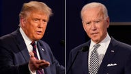 Trump, Biden and the secret lesson that this date holds for them