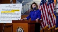 Pelosi dismisses latest White House coronavirus aid offer