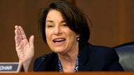Potential Biden AG pick Klobuchar: Google breakup should be 'on the table'