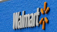 Walmart pulls guns, ammo displays in US stores, citing civil unrest