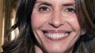 Former home of missing Connecticut mom Jennifer Dulos hits market for $1.75M