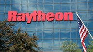 Raytheon discloses criminal subpoena from Justice Department