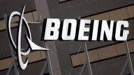 Boeing to delay 777X again as it posts record annual loss