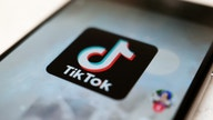 TikTok, Instagram influencers motivating teen spending on clothing brands online
