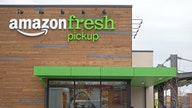 Amazon has 1,500 'fresh' jobs to be filled for new grocery stores in Chicago suburbs