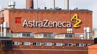 Germany restricts use of AstraZeneca vaccine for under-60s