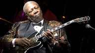 B.B. King biopic preparing for pre-production, estate says