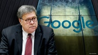Judge sets first hearing in U.S. Google antitrust lawsuit