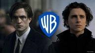 Directors Guild of America says Warner Bros. streaming plan with HBO Max is 'unacceptable'