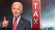 Biden's tax plan: These 5 states would have the highest marginal tax rate