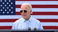 Ultra-rich prepare for potential Biden tax hit