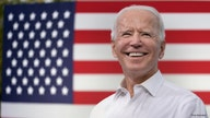 Biden tax hike would accelerate exodus from high-tax states, experts predict