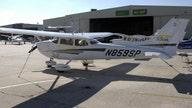 Virginia man used coronavirus crisis loans to purchase small plane, luxury car: Federal prosecutors