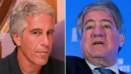 Apollo director overseeing Epstein review is not independent, says investor group