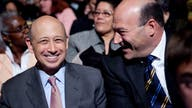 Blankfein and Cohn can be deposed in gender discrimination lawsuit against Goldman Sachs: judge