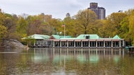 Central Park Boathouse permanently lays off staff, closes until 2021