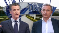 Newsom defends California theme park reopening rules as Disneyland remains closed