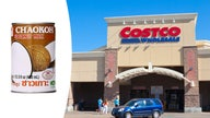 Costco drops coconut milk brand following allegations of forced monkey labor, PETA says