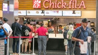 Chick-fil-A selling signature sauces to help fund college scholarships for employees