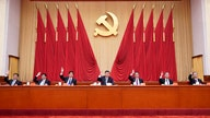 China launches hotline for netizens to report 'illegal' history comments