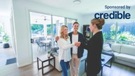 4 ways to increase your chances of getting a mortgage
