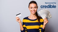 5 reasons to open a cash back credit card