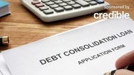 Should I refinance or consolidate student loans?