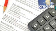 Does credit card inactivity affect your credit score?