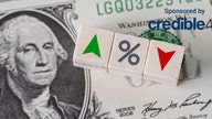 How do interest rates affect debt?