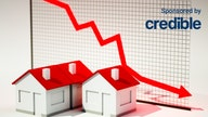 ​4 reasons mortgage rates could drop further this year