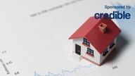 4 reasons mortgage rates go up and down
