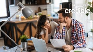 Paying off your mortgage early: Pros and cons